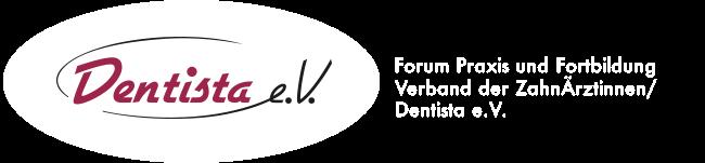 Dentista e.V.