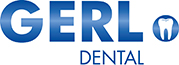 11 gerl-dental